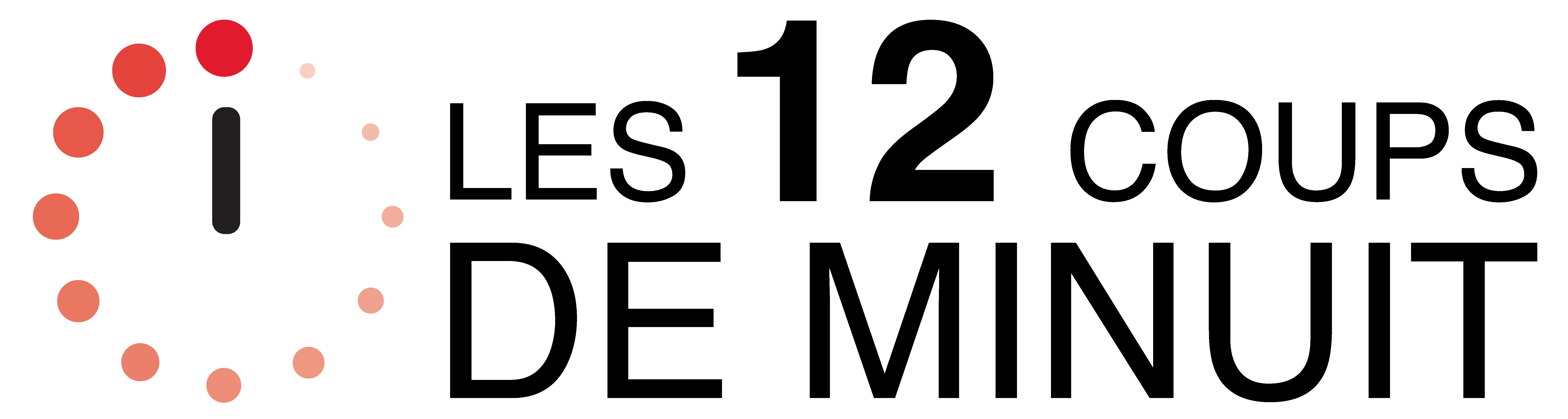 12CDM
